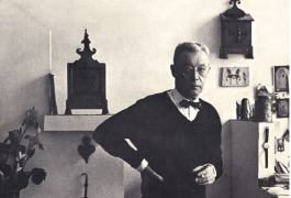 Lucien Coutaud