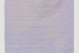 Jean-Baptiste Bernadet, Sans titre © Cité internationale de la tapisserie
