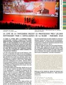 La Cité reçoit le prestigieux prix Liliane Bettencourt pour l'intelligence de la main® - Parcours 2018 (communiqué)